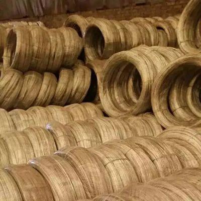 厂家生产定制圆形304不锈钢丝 1.0-5.0mm高硬度金属制品 不锈钢线材