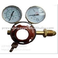 中西(DYP)氩气减压表(指定型号) 型号:YQ11-YQAr-731L库号:M358681