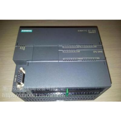 6SN1118-0NJ00-0AA1西门子