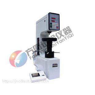 碳化专用HV-1000显微硬度计