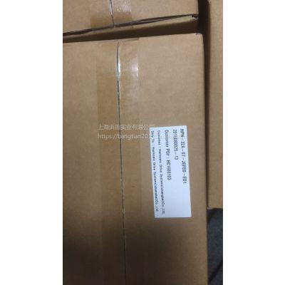 机械化锻制磨床SHF-14-30-2SH,哈默纳科谐波减速机