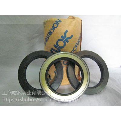 上海曙波代理销售:日本NOK骨架油封 NOK进口O型圈 密封件