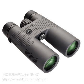 美国Bushnell博士能221042双筒望远镜价格/参数