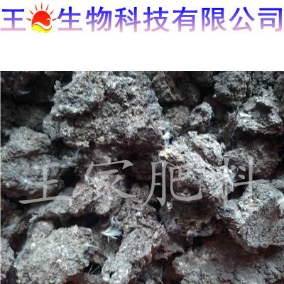 江苏干鸡粪批发【市场】在哪里江苏南京本地鸡粪有机肥公司旗舰店