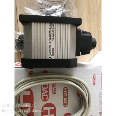 现货供应贺德克ETS1701-100-000温度开关