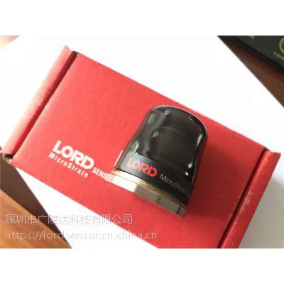 供应美国洛德3DM-CX5-10惯性测量单元IMU惯性传感器