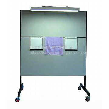 厂家直销AATCC 成衣观察板评级观测板NOXT TM24/TM30M&S P134通铭仪器TOMY