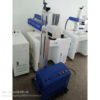激光打印打码设备.兴化靖江半导体模块更新dpss(lasermarkingmac