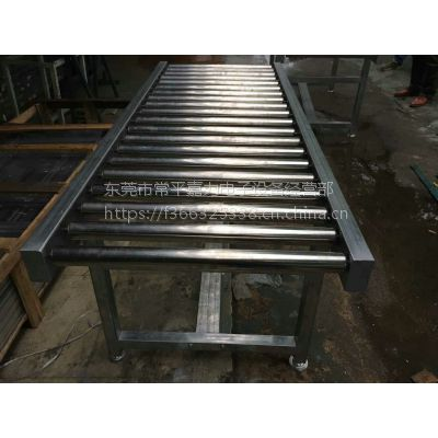 工作台防静电工作台铝合金工作台单边工作台不锈钢工作台操作台