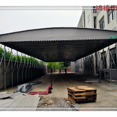 三林镇活动雨篷/三林雨棚报价/浦东移动雨蓬厂家