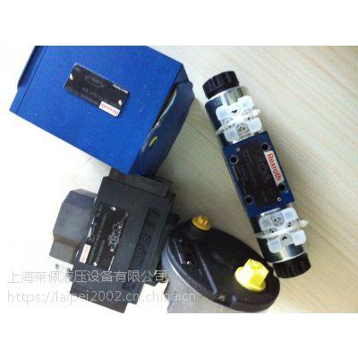过硬的放大器VT3006-3X/