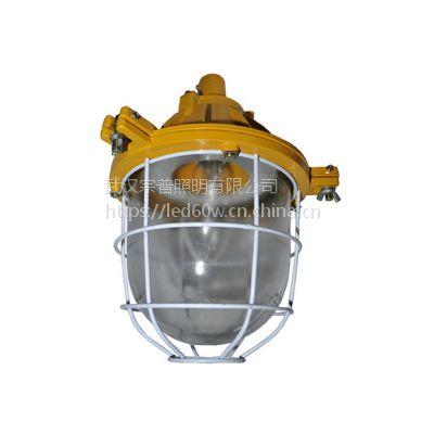 BYC6170-J100厂用防爆灯