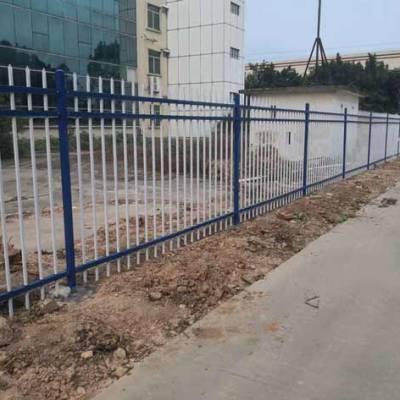深圳工程院外墙栅栏能用多久 清远高速路有几种款式的围栏