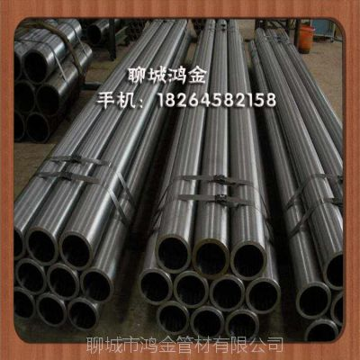 供应大口径无缝钢管 机械制造用10#无缝管76*4(图)