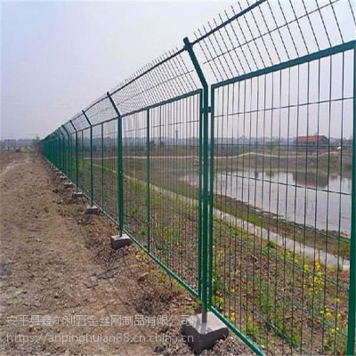 圈地围栏网生产@鸡西圈地围栏网生产@圈地围栏网生产厂家