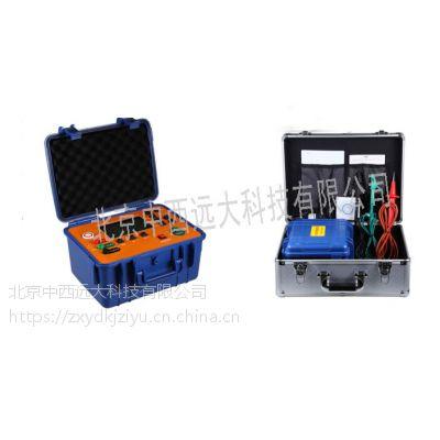 中西供数字绝缘电阻测试仪兆欧表 型号:M407994