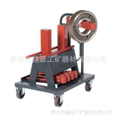 专业供应STDC轴承感应加热器 便携式轴承加热器 移动式轴承加热器