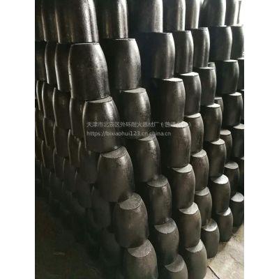 优质石墨坩埚生产企业、500#熔锌石墨坩埚
