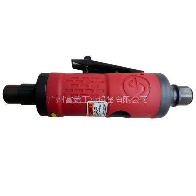 美国CP工业级气动工具及配件:气动模磨机CP875