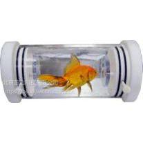 渠道科技 Q-Box AQUARESP水生生物呼吸代谢测量系统