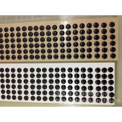 供应超低价的水晶滴胶 丝印产品滴胶
