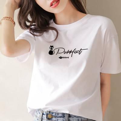 山东哪里有便宜T恤衫批发几元纯棉T恤衫批发外贸女装T恤衫批发