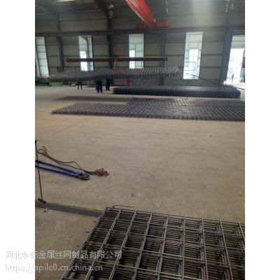 供应CRB550钢筋网,桥面钢筋网,煤矿支护网,矿用经纬网