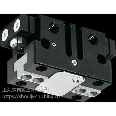 供zimmer气爪MGP801N GP412NC-C GP412XN-C现货供应