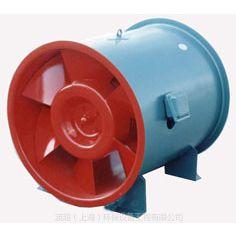 HTF(A)型耐高温3C风机 3C消防轴流风机 汇弘3C排烟风机