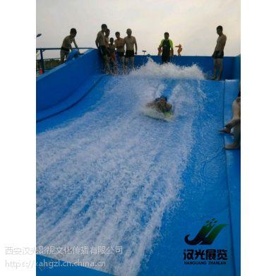 石家庄租赁出售冲浪模拟器_户外娱乐滑板冲浪游乐设备出租