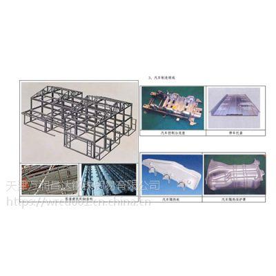 做镀铝镁锌天津代理商条件是什么--万润昌达