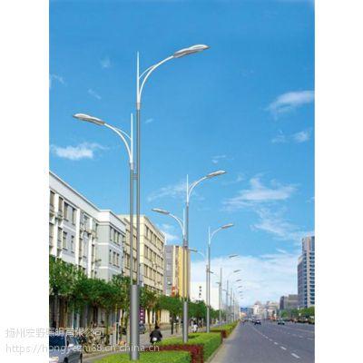灯,扬州宏野照明(图),组合灯