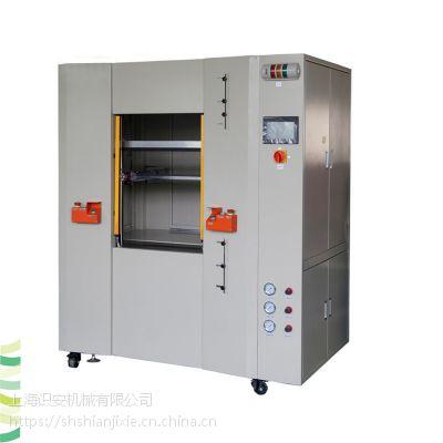 热焊机镇江 LK-RB04L滤芯热板机