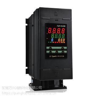 三相电力控制器晶闸管调整器S-LX3010-3PC125A-11智能可控硅调功器台湾泛达