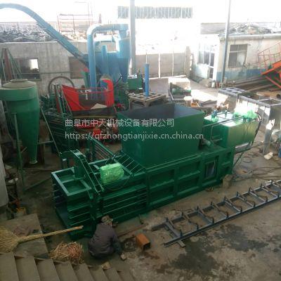 木薯淀粉机 生产淀粉设备 西藏绿豆淀粉机