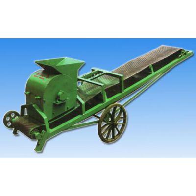 保定大型粉煤机供应商 大型自动粉煤机晋达厂家型号全系列