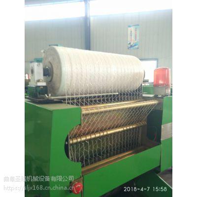 榆社县打捆机网线销售 秸秆饲料包装网供应