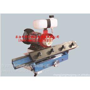 木工机械设备 手动直刀磨刀机 切纸机 磨刀机 刨刀