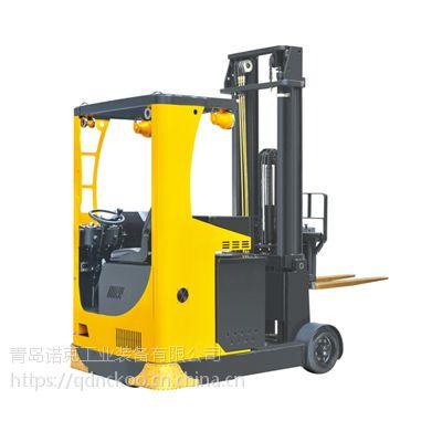 永泰前移式防爆叉车、齿轮驱动电动叉车厂家供应