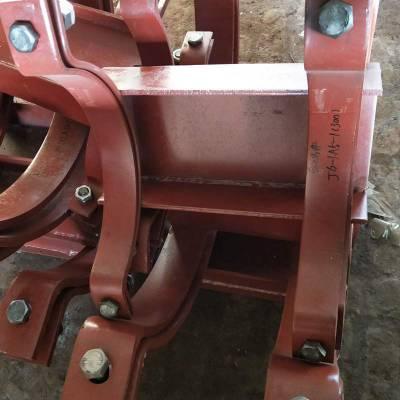 制造209加强焊接管座生产厂家沧州赤诚竭诚为您服务