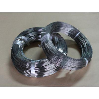 正品302HQ不锈钢螺丝线 低变形高塑性不锈钢冷墩线