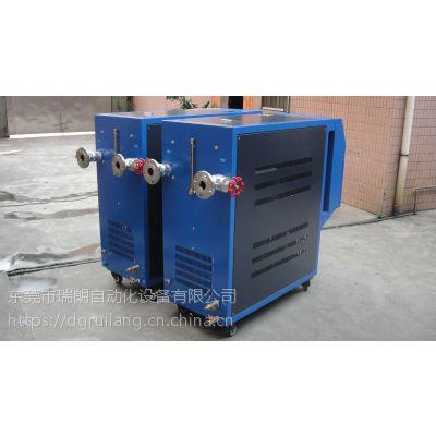 电热恒温机,油加热烤箱,油加热烘烤设备