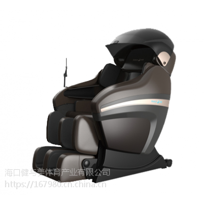 RK-7807 助眠养生按摩椅