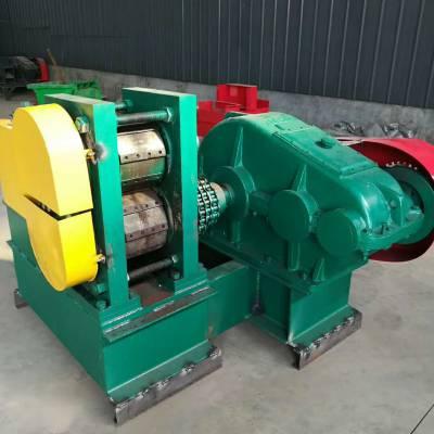 奥斯顿供应4-12全自动数控钢筋调直切断机价格