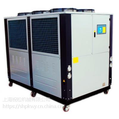 祝松机械厂家直销湖北冷冻机,工业冷冻机系列