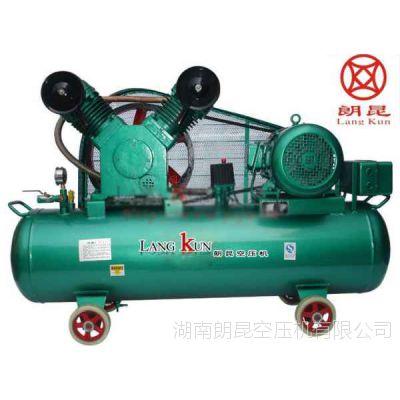 小型无油空压机|小型无油空压机厂家