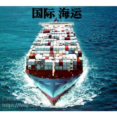 ***重的一次澳洲海运包裹成功收货,10个多立方米家具