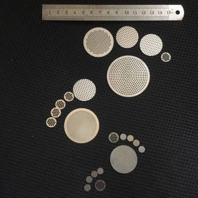不锈钢网滤网,耳机网,无磁话筒网,音响电子产品专用网