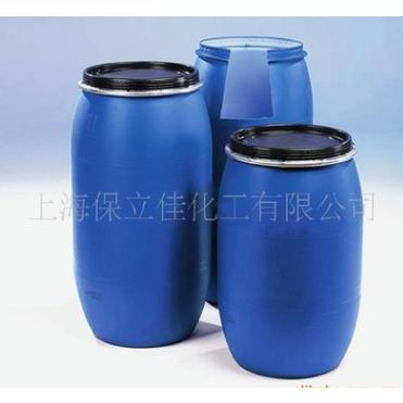 保立佳BLJ-526A保护膜用乳液,包装乳液