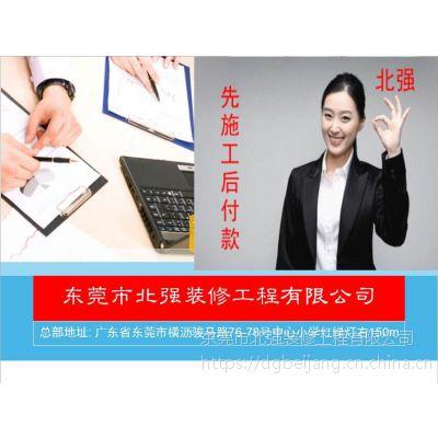 广东惠州市圆洲厂房租售公司,厂房可分租